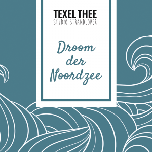 Texel Thee
